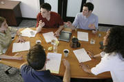 internal consulting skills courses photo 2